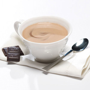 breuvage_hot-chocolate-300x300